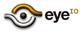 Eye IO