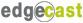 Edgecast Networks