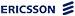 Ericsson Television Ltd