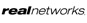 RealNetworks, Inc.
